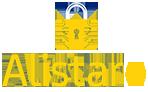Alistaro Logo