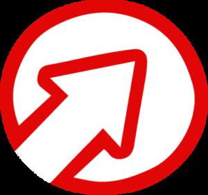 Lowis Logo