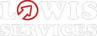 Web Services | Lowis